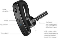 BLUETOOTH WIRELESS HEADSET HEADPHONE EARPHONE FOR LG, IPHONES, MOTOROLA, SAMSUNG