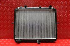 Kia K2700 Radiator TU PU 2.7 4cyl Diesel 10/2002 - 3/2008 W/Free $12 Cap!!