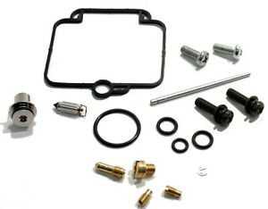 Suzuki DR350SE, 1990-1992, Carb / Carburetor Repair Kit - DR 350SE