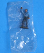 STAR WARS KENNER LANDO CALRISSIAN SEALED BAGGIE