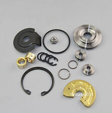 S200G/AG/W Turbo Repair Rebuild Kit Schwitzer Borg warner TA3131 318382 318383