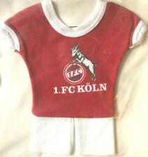 1. FC Köln Fußball Fan Trikots | eBay