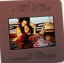 KAMA SUTRA A TALE OF LOVE CAST Indira Varma Rekha Sarita Choudhury  SLIDE 1