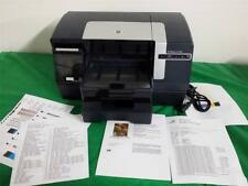 HP OfficeJet Pro K550DTN Digital Photo Laser Printer