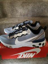Nike Men's Nike React Blue for sale | eBay