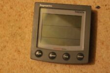 Raymarine ST60 Tridata display spares and repairs