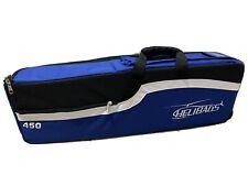 450 Size RC Helibag - Heli Bag