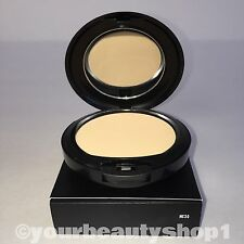 New MAC Studio Fix Powder Plus Foundation NC30 100% Authentic