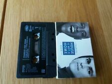 CHARLES & EDDIE - HOUSE IS NOT A HOME ( 1993 ) 3 TRACKS