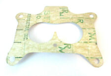 57-77 Ford Carb Mount Gasket 272 292 312 332 352 360 361 390 430 x.ref 60048