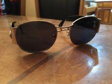 Gianni Versace Vintage Sunglasses MOD. S67