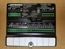 DET-TRONICS 0073771-003 MODULE CARD