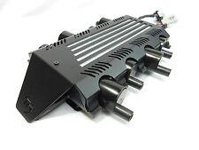 LT1 D585 Manifold Coil Pack Bracket w/ Coils