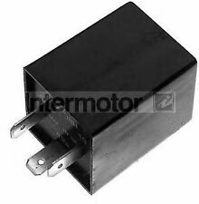 Flasher Unit fits SUZUKI Indicator Relay SMPE Genuine Top Quality Replacement