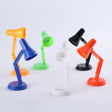 Cute Mini LED Reading Lamp for Eye Protection Table Light Desk Lamp Book Light