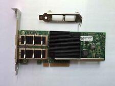 NEW  Intel XL710QDA2BLK Ethernet Converged Network Adapter XL710-QDA2