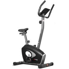 Lifespan EXER-58 Upright Exercise Bike