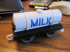 Thomas the Tank Engine milk tank