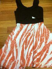 Paper Heart dress size 8 new Bnwt RRP $80