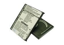 NEW Battery for HP iPAQ RX1900 iPAQ RX1950 iPAQ RX1955 35H00063-00M Li-ion
