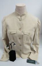 Ladies Ralph Lauren Jacket / Size:10