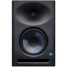 Presonus Eris E7XT Monitor da Studio Amplificata