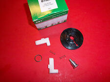 NEW RECOIL STARTER PAWL KIT FITS ROBIN EY15 EY20 15265 BTT