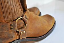 351d57f8419 Boulet Men's Motorcycle Boots for sale | eBay