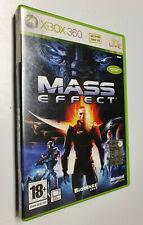 Mass effect 1 - Xbox 360