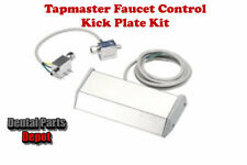 Tapmaster Kick Plate Activated Faucet Control (DCI #1555)