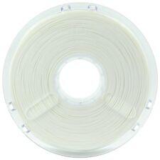 Buildtak Pm70110 Polyflex Flexible Filament TPU 0 75 kg Diamètre 2 85 mm Blanc