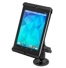 SUPPORTO SUPERFICIE PIANA RAM-MOUNT RAM-B-138-TAB18U PER Google Nexus 7