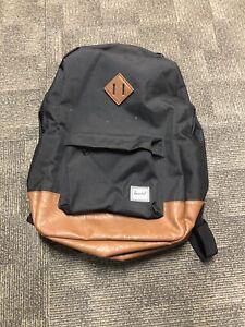Herschel School Backpack