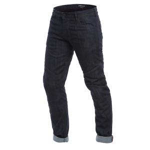 Dainese Todi Slim Urban Safety Denim Jeans
