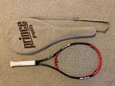 Prince Hornet Hybrid O3 Tennis Racquet