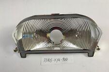 Parabola fanale post. - Base Tail Light - Honda NSR125 NOS: 33703-KY4-900