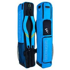 Kookaburra Phantom Hockey Stick Bag - Blue