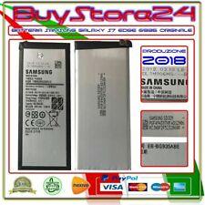 BATTERIA SAMSUNG  2018 EB-BG935ABE SAMSUNG GALAXY S7 EDGE G935F 3600MH