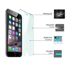9h Hardness Vida It vGlass Tempered Glass Screen Protector for iPhone 5/5s/5c