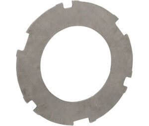 Steel Plate Clutch Alto Products  095761-290UP1