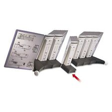 Durable Extension Modules for Reference System - 569810