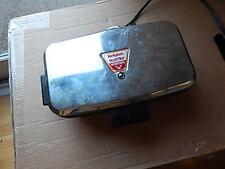 00004000 Vintage Vitantonio Belgian Waffle Maker120 V/900 W Usa Sale Only