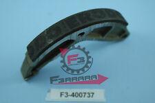 F3-44400737 GANASCIA GF.0190 PIAGGIO SI - Ciao Bravo GRILLO SUPERBravo Boxer TUT