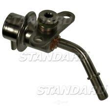 Fuel Injection Pressure Regulator PR410 fits 02-05 Kia Sedona 3.5L-V6