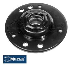 Suspension Strut Top Mount OPEL VAUXHALL VECTRA C SIGNUM SAAB 93 9-3 MEYLE