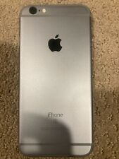 New listing Apple iPhone 6s 32Gb Space Gray Mn1M2Ll/A (Unlocked) (Cdma+Gsm) Accessories-Used