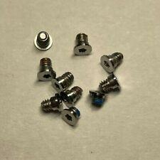 Bottom Case Screws Repair Set for Macbook Pro Retina A1398 A1425 A1502 All Years