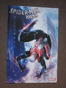 Marvel Comics Amazing Spider-Man Spider-Man 2099 Marvel Superhero Poster 36 x 24