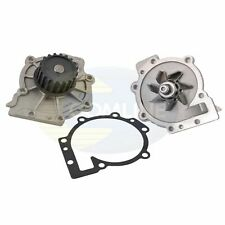 Fits Volvo V60 Genuine Comline Water Pump