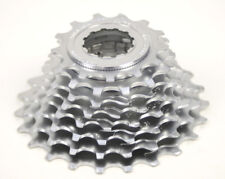 New Shimano HG70 8 Speed Cassette Sprocket 13-23T Boxed